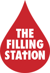fillingstation-logo