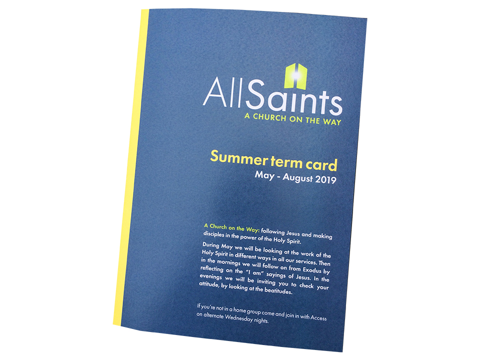 Summer Term Card 2019 web