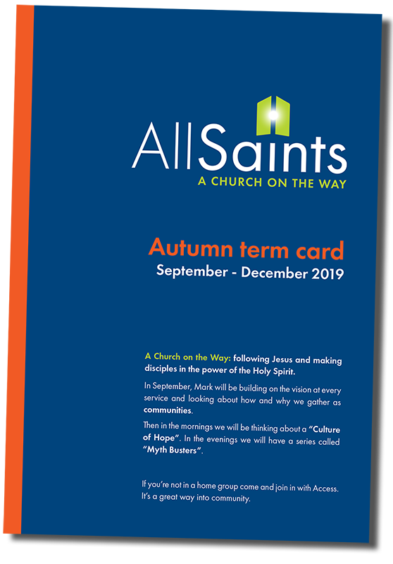 asw-term-card Autumn2019 front